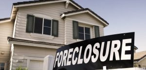 buying a foreclosure in arizona
