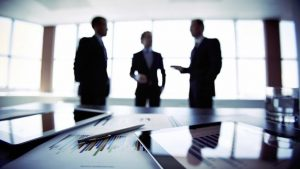 can you negotiate closing costs