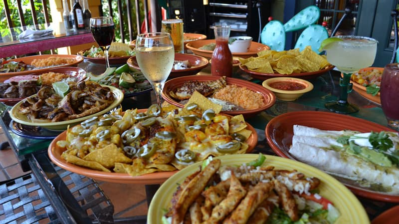 family meals drinks and gatherings el mirage az bars and restaurants