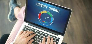 fix your credit score today