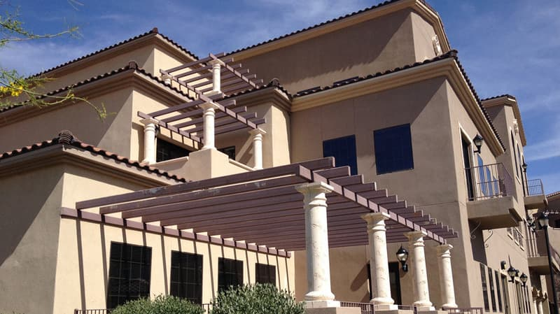 apartment living and affordable housing in glendale az