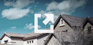 new listings just listed homes for sale