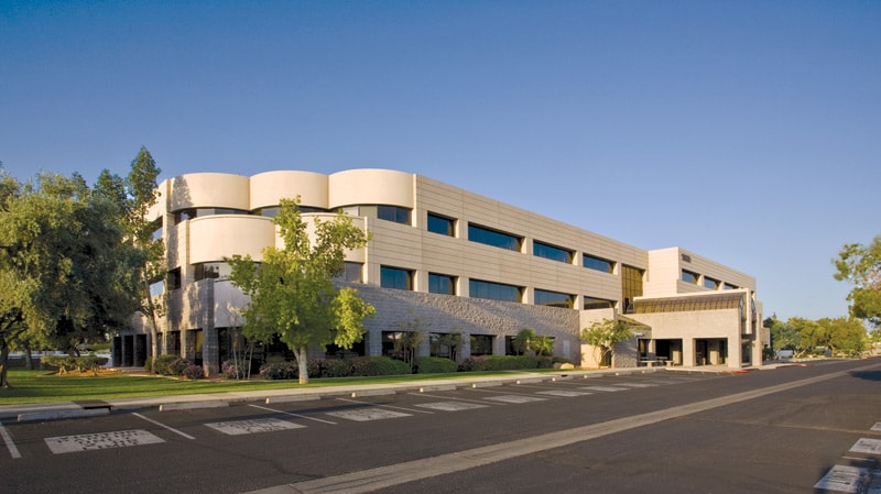 sun city az state of the art boswell banner hospital and medical care in sun city