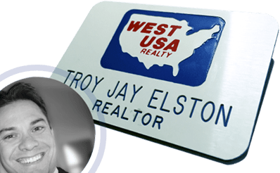home for sale troy elston realtor peoria arizona