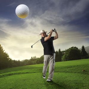 victory at verrado homes for sale golf community homes
