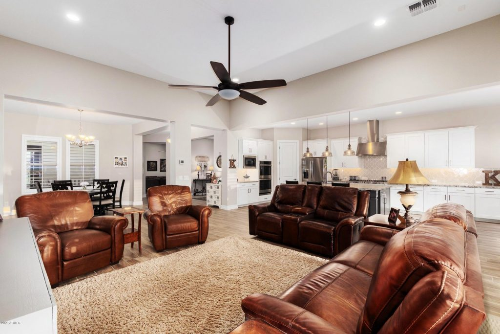 23186-n-94th-lane-peoria-az-85383 floorplan