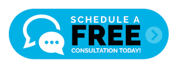 Schedule a Free Consultation with Troy Elston