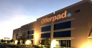offerpad homes for sale