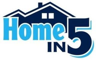 home in 5 down payment assistance program arizona