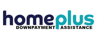 home plus arizona down payment asssitance logo